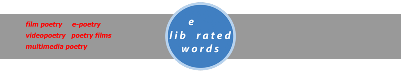Liberated Words