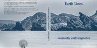 Earth Lines: Geopoetry and Geopoetics  Zoom book launch – 1 October 2021, 6–7.30 pm