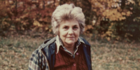Elizabeth Bishop and the Art of Losing / John D. Scott and the Art of Winning